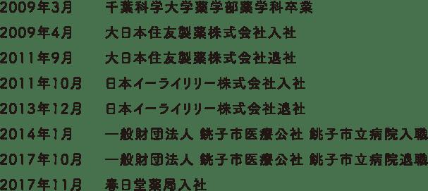 日本糖尿病療養指導士 小林 久恵 プロフィール