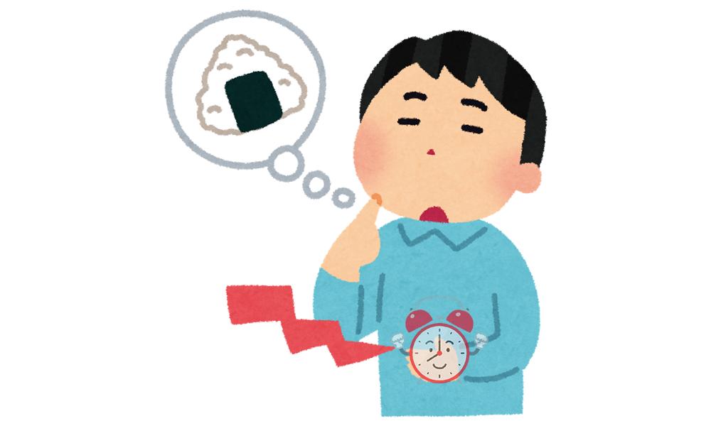休養と健康〜ウソ・ホント〜番外編